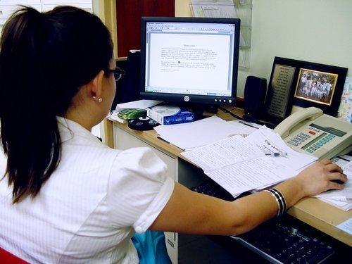 Miten järjestää yrityksen asiakaspalvelu digitaalisesti?