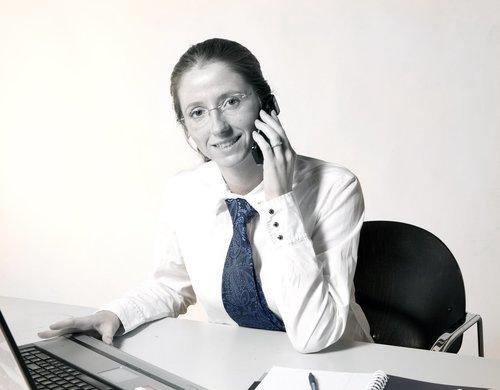 Yritysten sisäinen ja ulkoinen viestintä on todella tärkeää